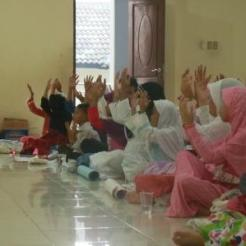 Pawai Ramadhan (65)