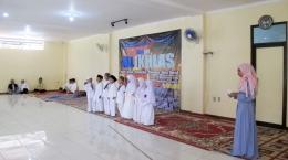 TPA Al Ikhlas (6)