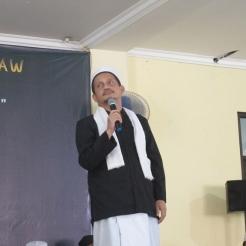 Ust M Tantowi (2)